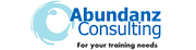 Logo of Abundanz Consulting
